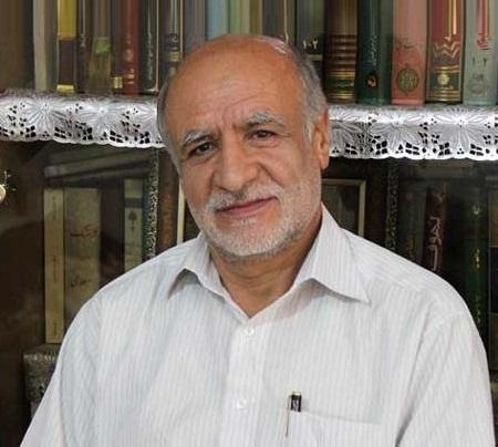 گفت وگویی برای نخستین بار با 'مجید جوادی نسب'، عضو تیم پزشکی امام خمینی (ره)
